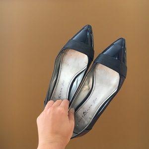 Anne Klein Shoes